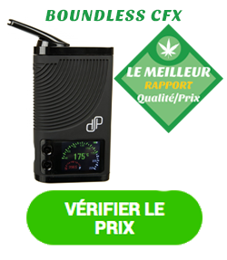 BOUNDLESS-CFX-sb