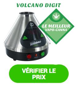 volcano-digit-sb