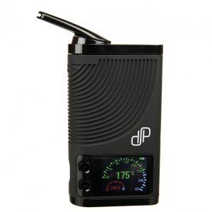 vaporisateur portable pas cher