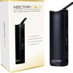 nectar gold avis test